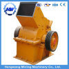 Crushing Plastic Recycling Crusher, Plastic Glass Bottle Crusher