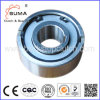 Asnu90 Roller Type One Way Indexing Clutch Bearing