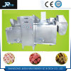 Automatic Multi-Function Stainless Steel 304 Food Grade Potato Cutter