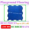 EPDM Playground Floor Tile, Kids Playground Floor