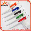 Cheap Plastic Pen Promotional Ball Pen for Logo Printing (BP0234)