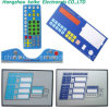 Keyboard Membrane Panel (KK2013283)
