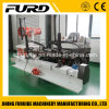 Hydraulic Laser Concrete Screed Machines for Vibrating, Finishing, Screeding (FJZP-200)