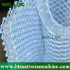 Mattress Sandwich Air Mesh Fabrics