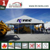 New Conference Marquee Event Tent for Car Show