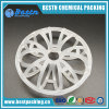 PVC Plastic Rosette Ring for Environment Protection