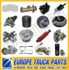 Over 600 Items Auto Parts for Renault Magnum