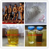 Raw Testosterone Cypionate Steroid Cyponax for Men Bodybuilding Muscle Growth