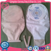 Disposable Urostomy Pouching Care Colostomy Bag