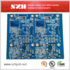 Fr4 Gold Plating Integrated Circuit Board PCB Board