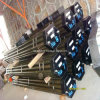 AQ BQ NQ HQ PQ Wireline Drill Rod