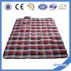 Plaid Travel Blanket Mat (SSB0193)