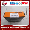 Timken 24020 Sperical Roller Bearing