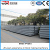 AAC Fly Ash Production Line (mould and side mould)