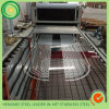 Wholesale Price Decoration Etch 201 316 304 Stainless Steel Sheet for Escalator Elevator Fabrication