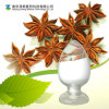 Aniseed Extract Shikimic Acid (CAS No. 138-59-0)