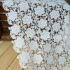 Cotton Voile Lace Fabric