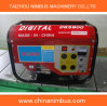 5000W Alternator Gasoline Generator 13HP