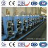 High Frequency Welded Pipe Mill