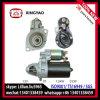 Bosch Starter Motor for Bertolini Onbekend Lombardini (0001107024)