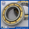 High Precision Radial Original NTN NSK Koyo Cylindrical Roller Bearing