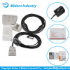 Korean Imaging System Digital Dental X Ray Sensor Rvg