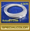 Carriage Wire Use for Roland FJ500 Printer (ACC-CWR-0011)