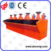 Floatation Machine for Copper Ore Beneficiation Line