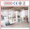 Plastic Pulverizer Plastic Powder Mill