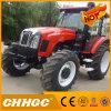 Cheap Sales Farm Tractor