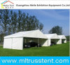 Aluminum Events Tent for Parking and Storage