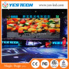 P4.8 Indoor RGB Video Play LED Display for Stage