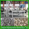 Castor Bean Dehulling and Separating Equipment