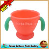 Hot Sale Eco-Friendly Silicone Cup (TH-06790)