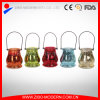 Home Decoration Popular Hanging Candle Holders Wholesale