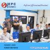 Power Plant Operation & Maintenance