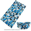 12-in-1 Multifunctional Buff Bandanna