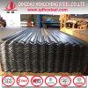 Dx51d Az150 Steel Corrugated Galvalume Sheet
