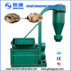 Widely Used Wood Pellet Crusher Machine for Crushing Wood Sawdust