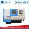 China 30 Degree Slant Bed CNC Lathe Machine for Sale (SCK420 SCK520)