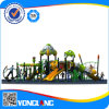 2014 Hot Sales Outdoor Play Equipment Disabled Playground Play Equipment for Commercial Playgrounds