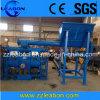Automatic Biomass Fuel Briquetting Machine for Wood