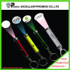 LED Projection Torch, Keyring Torch for Promotion (EP-T9154)