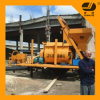 Hot Sale Top Quality Concrete Mixers for Sale (Js1000)
