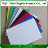 3mm Matt White PVC Foam Board Sign Board