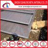 A242 S355j2wp Corten Steel Panel