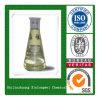 31% Hydrochloric Acid Manufacturer