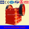 PE Series Stone Jaw Crusher& Stone Crusher