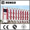 Factory Electric Fence Folding Main Gate