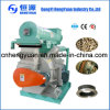 Low Price Vertical Ring Die Pellet Machine